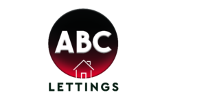 ABC Lettings Menai Bridge